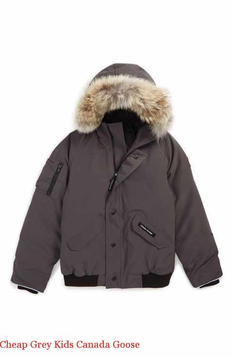 f6efc6cf07e Cheap Canada Goose Outlet: Sale Jacket, Parka, Coats etc at ...