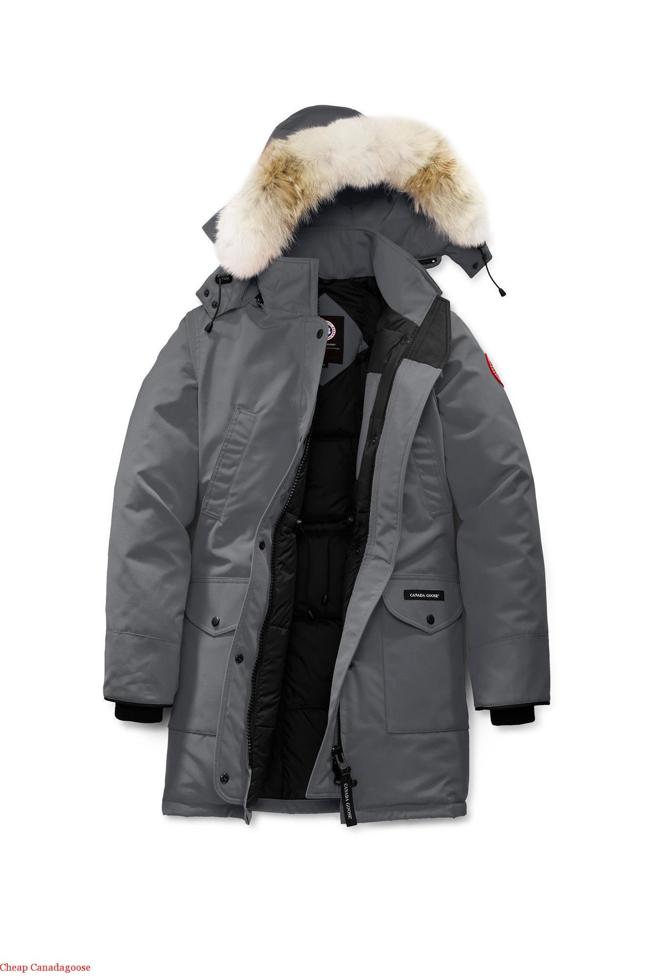 Cheap Canadagoose